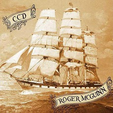 CCD mp3 Album by Roger McGuinn