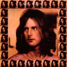 Roger McGuinn mp3 Album by Roger McGuinn