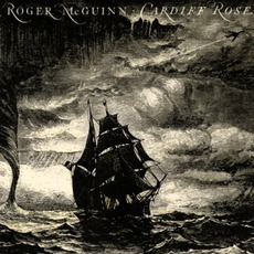 Cardiff Rose mp3 Album by Roger McGuinn