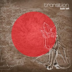 Transition mp3 Album by Look Left