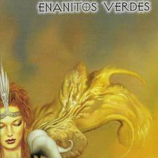 Néctar by Los Enanitos Verdes
