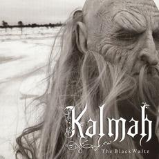 The Black Waltz (Japanese Edition) mp3 Album by Kalmah