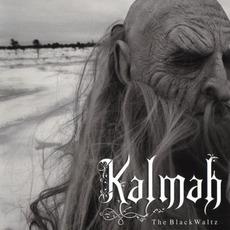The Black Waltz (Remastered) mp3 Album by Kalmah
