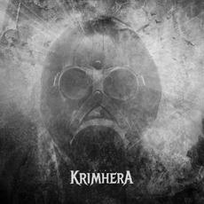 Krimhera mp3 Album by Krimh