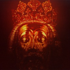 Kriegsfall-U mp3 Album by Kriegsfall-U