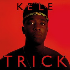 Trick mp3 Album by Kele