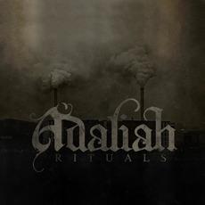 Rituals mp3 Album by Adaliah