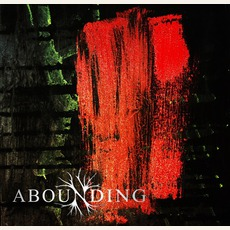 Abounding mp3 Album by Abounding