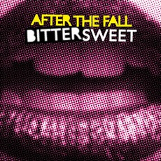 Bittersweet mp3 Album by After The Fall