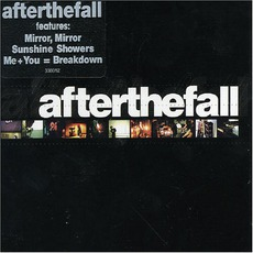 After The Fall mp3 Album by After The Fall