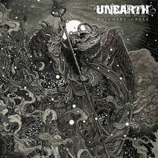 Watchers Of Rule mp3 Album by Unearth