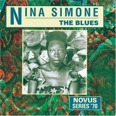 The Blues mp3 Artist Compilation by Nina Simone