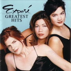 Greatest Hits mp3 Artist Compilation by Exposé