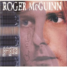 Born To Rock And Roll mp3 Artist Compilation by Roger McGuinn
