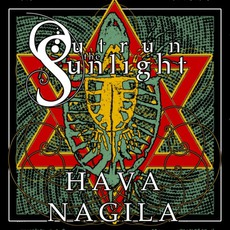 Hava Nagila mp3 Single by Outrun The Sunlight