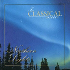 In Classical Mood: Northern Lights by Various Artists