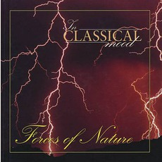 In Classical Mood: Forces of Nature mp3 Compilation by Various Artists