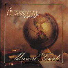 In Classical Mood: Musical Travels by Various Artists