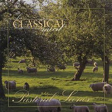 In Classical Mood: Pastoral Scenes by Various Artists
