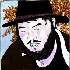 Daytrotter Session mp3 Live by The Felice Brothers