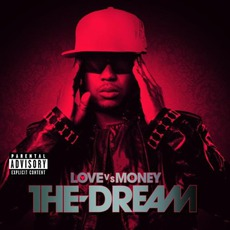 Love Vs. Money mp3 Album by The-Dream