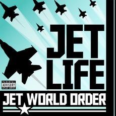 Jet World Order mp3 Album by Jet Life