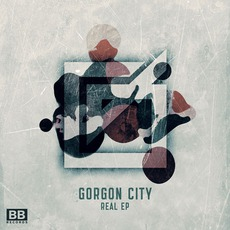 Real EP mp3 Album by Gorgon City
