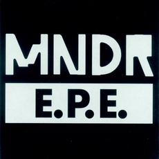 E.P.E. mp3 Album by MNDR