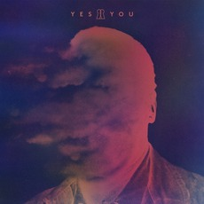 YesYou EP mp3 Album by YesYou