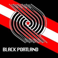 Black Portland mp3 Album by Young Thug & Bloody Jay