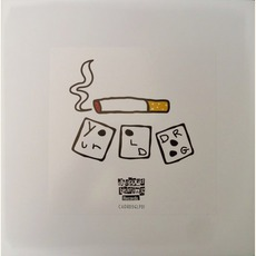 Your Old Droog mp3 Album by Your Old Droog