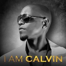 I Am Calvin mp3 Album by Calvin Richardson