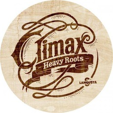 Heavy Roots mp3 Album by Climax