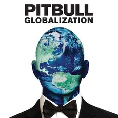 Globalization mp3 Album by Pitbull