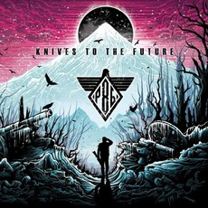 Knives To The Future (Special Edition) mp3 Album by Project 86