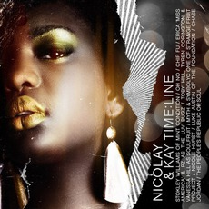 Time:Line mp3 Album by Nicolay & Kay