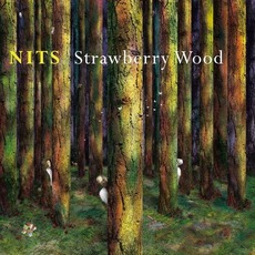 Strawberry Wood mp3 Album by Nits