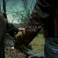 Here mp3 Album by Nicolay