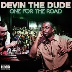 One For The Road mp3 Album by Devin The Dude
