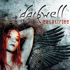 Metat[r]on mp3 Album by Darkwell