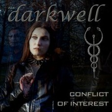 Conflict Of Interest mp3 Album by Darkwell