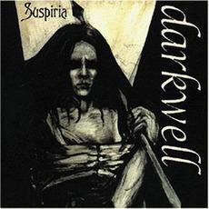 Suspiria mp3 Album by Darkwell