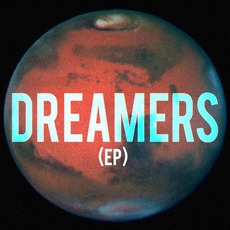 EP mp3 Album by Dreamers