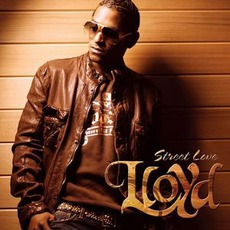 Street Love (Best Buy Edition) mp3 Album by Lloyd