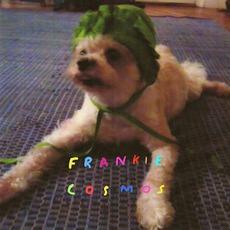 Zentropy mp3 Album by Frankie Cosmos