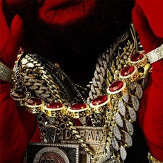 Hood Billionaire (Best Buy Deluxe Edition) mp3 Album by Rick Ross