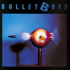 Bulletboys mp3 Album by BulletBoys