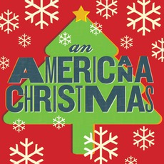 An Americana Christmas mp3 Compilation by Various Artists