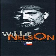 A Classic & Unreleased Collection mp3 Artist Compilation by Willie Nelson
