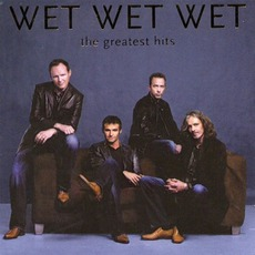 The Greatest Hits (Limited Edition) mp3 Artist Compilation by Wet Wet Wet